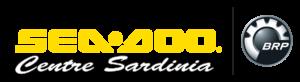 Seadoo Centre Sardinia – Vendita noleggio moto d'acqua, seabob, flyboard – Olbia Porto Cervo – Costa Smeralda